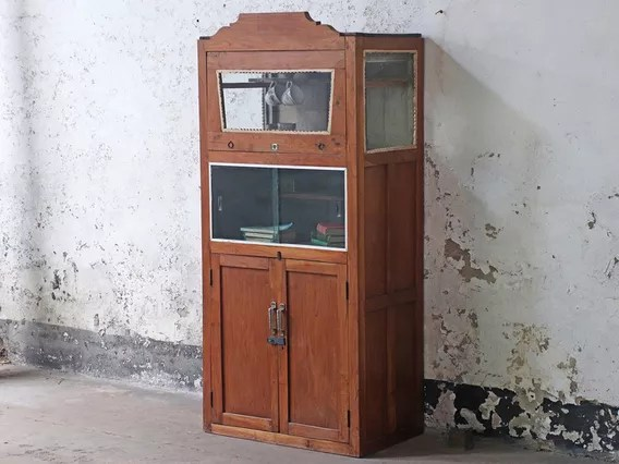 buy old kitchen cabinets glass tiles for backsplashes vintage cabinetse scaramanga view our shop cabinet from the collection