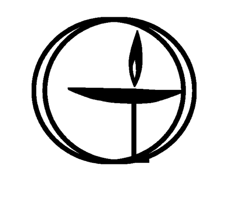 Guidelines for Designing a Multifaith Prayer Service