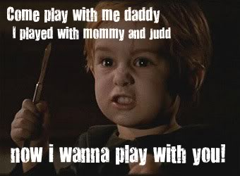Image result for pet sematary stephen king memes