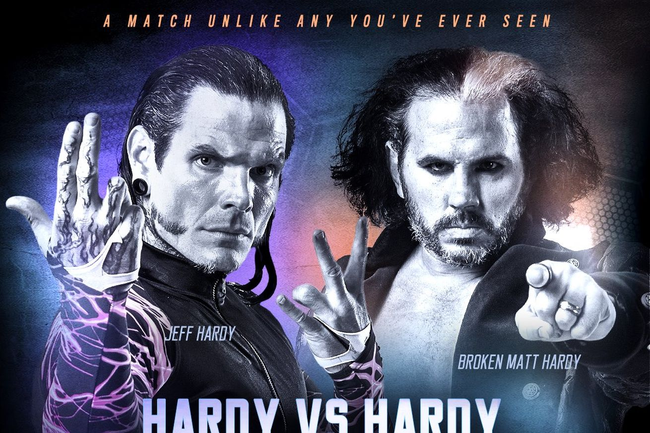 Wrestling Wallpaper Quotes Broken Matt Hardy Amp Brother Nero Videos Scared Stiff Reviews