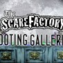 Custom Themed Laser Shooting Galleries The Scarefactory