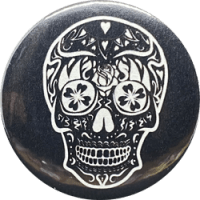 Day of the Dead – Dark