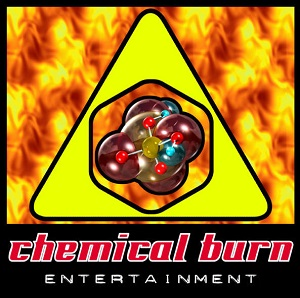 Chemical Burn Entertainment Presents Five New Horror Movies