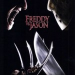 Freddy Vs. Jason (2003) – Horror Icons Face Off
