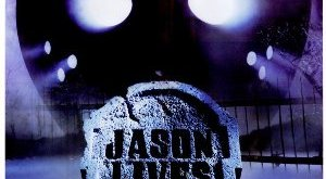 Friday The 13th VI - Jason Lives (1986)