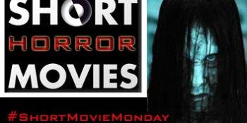 Short Movie Monday