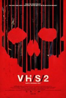 V-H-S-2 (2013)