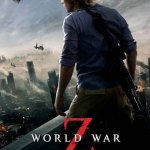 World War Z (2013): Brad Pitt Vs. Zombies