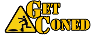 Get Coned Productions