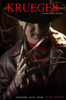 Krueger: Another Tale From Elm Street (2013)