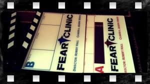 Fear Clinic (FearClinicMovie) on Twitter