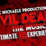 The Walking Dead Mid-Season Finale Watch Party & Zombie Con