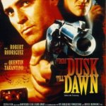 From Dusk Till Dawn – The Oft Forgotten 90s Classic