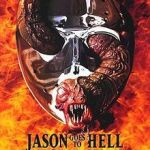 Jason Goes to Hell: The Final Friday – Luckily Not The Last