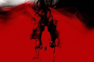 Kill Theory (2009)