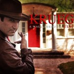 Krueger: A Walk Through Elm Street – Get In Fred's Head