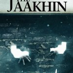 Help Conjure The Jaakhin In 2015