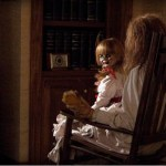 Lawsuit Looks To Prevent Conjuring Sequel