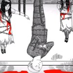 Bloody Disgusting Previews Upcoming Horror Games