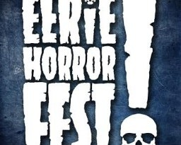 Eerie Horror Film Festival