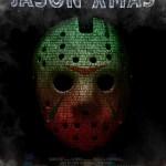 Jason Xmas Poster