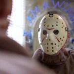 Jason Voorhees Stars in The Menzingers New Video