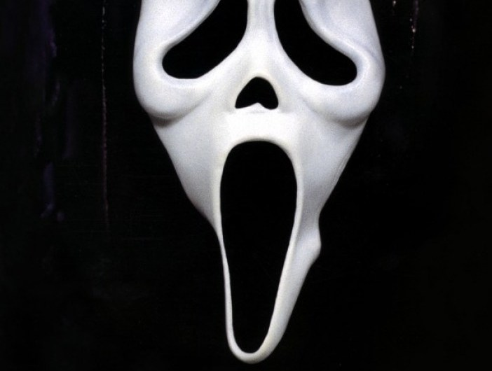 Scream TV Series Plot Details Revealed