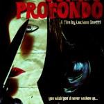 Sonno Profondo / Deep Sleep Gets US Distribution