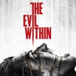 New The Evil Within Gameplay Trailer