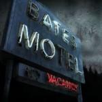 Bates Motel Checks In For Season 3