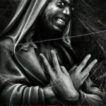 A Haunted House 2 Poster Gets Gangsta