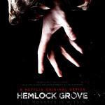 Hemlock Grove Season 2 Release Date and Promo