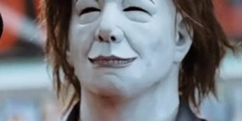 Funny Myers