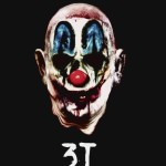 "Help Crowd Source Rob Zombie's ""31"""