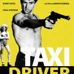 Vengeance Fest 2014 – Taxi Driver & More In 35 MM!