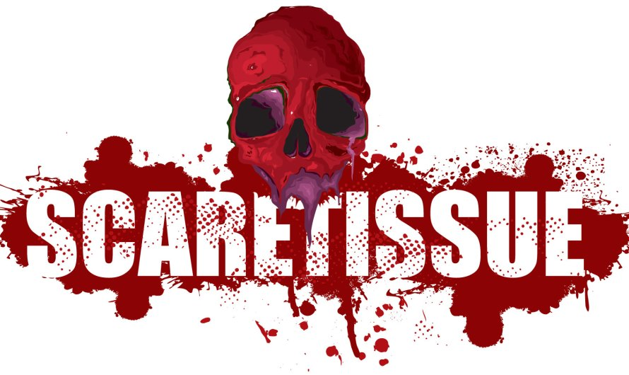 More to Come: 2014 Upcoming Horror Films (Updated 5/12/14)