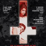 A Measure Of The Sin (2013) – Thoughts And Interview