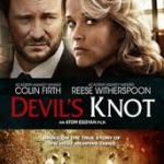 Devil's Knot – 3 Deaths, 2 Trials, 1 Town, No Answers