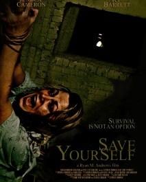 Save Yourself Teaser V10