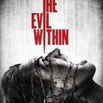 Japan Censors The Evil Within, Requires Preorder For Gore