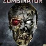 Scaretissue Interviews The Zombinator's Sergio Myers