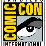 Horror Premiers At SDCC