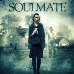 "View The Uncut Opening of ""SoulMate"""