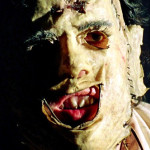 Teenage Texas Chainsaw Massacre on the Way
