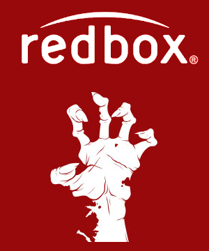 Redbox Halloween Picks – Where's The Horror?