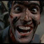 Bruce Campbell To Star In Ash vs The Evil Dead TV Show