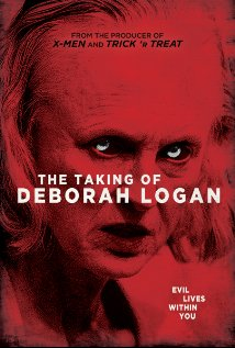 Hidden Images Increase Scares in Deborah Logan