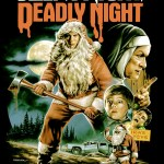 Silent Night, Deadly Night – A Great Christmas… Gift?