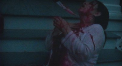 NW Bleed Like A Stuffed Pig v2