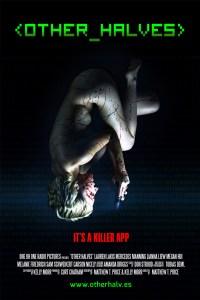 Other Halves Teaser Poster